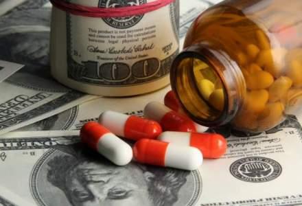 Cegedim: Ne-am intors in timp cu 15-20 ani, cand medicamente relativ banale nu se gaseau sau se gaseau cu dificultate