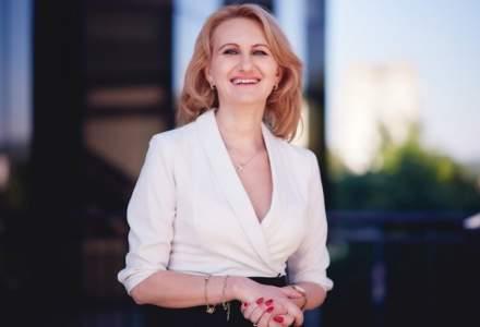 Mirabela Miron, Avisso, despre split TVA: Evazionistii nu vor fi afectati, cei care, asemenea premierului Tudose, nu lucreaza prin conturi bancare