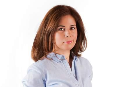 "(P) Andreea Toloaca, Director Comercial Orkla Foods Romania: ""MBA-ul m-a ajutat sa vad lucrurile in ansamblu, pe moment, dar si in perspectiva"""