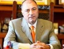 Primarul Craiovei: Criza nu...