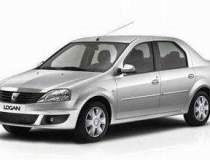 Dacia, cel mai defect...