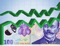 Inflatia anuala, la un nou...