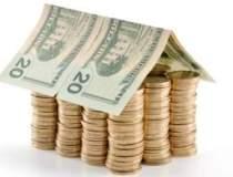 Lehman are 1,3 MLD. $ pentru...