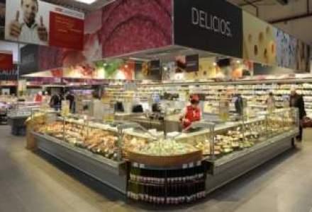 Billa deschide ultimele supermarketuri pe anul acesta. Vezi unde