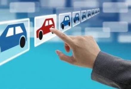Dacia, brandul auto cu cele mai multe aparitii media in ultimele trei luni