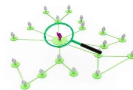 2012 vine cu locuri de munca. Vezi 6 sectoare in care te poti angaja
