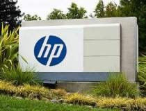 Seful HP pe EMEA: In Europa...