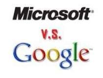 Se pregateste Microsoft de...