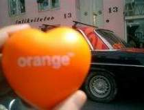 Orange Romania trage linie...