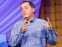 Intel trece la restructurari...