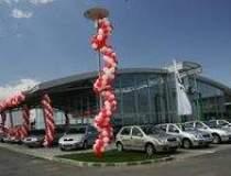 Sefii holdingului Porsche...