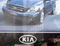 KIA:- 80% profit, scandal,...