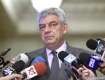 Mihai Tudose: Suntem tara cu...