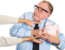 Premierul Tudose: Sunt bani...