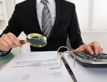 Increderea investitorilor in...