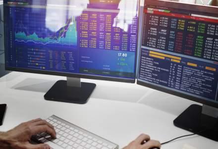 International Investment Bank vrea sa vina cu inca o emisiune de obligatiuni pe BVB
