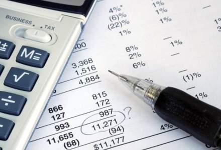 Tudose, in Parlament: Cresterea economica anuntata in proiectia de buget pe acest an a fost de 5,2%; ne cerem scuze ca o vom depasi si va fi mai mare