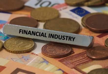 Industria financiara si permanenta sa remodelare: care este elementul care schimba regulile jocului