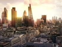 Bursa din Londra face cu...