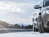 Nokian Tyres anunta noua gama...
