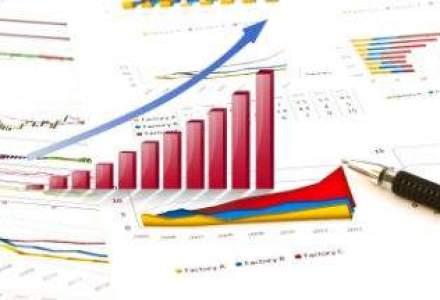 BERD lanseaza un program de finantare in valoare de 100 mil. euro. Vezi detalii