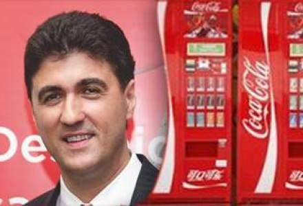 La 10.000 de km departare: Cum traieste fostul sef Coca-Cola aventura japoneza