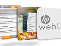 HP incearca marea cu degetul:...
