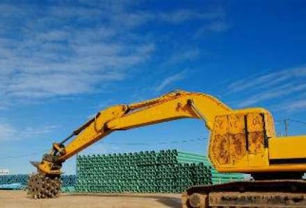 Adeplast construieste o fabrica de 10 milioane euro la Roman