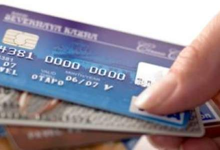 ATAC INFORMATIC: Mii de carduri au fost compromise. Vezi prima reactie din piata