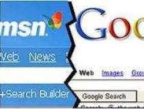 Amazon renunta la Google...