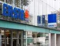 Raport Erste Bank: Romania...