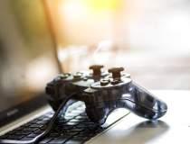 Industria de gaming din...