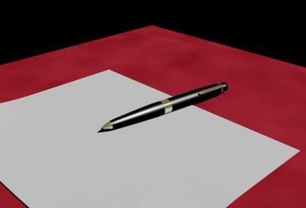 Scrisoarea de intentie: Mai este o cerinta a angajatorilor sau e ceva depasit?