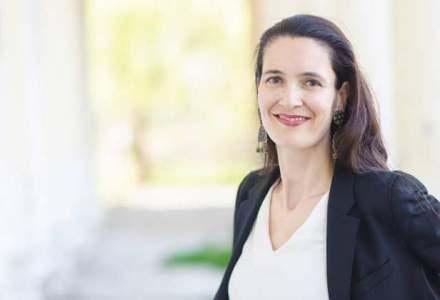 Clotilde Armand, la DNA: Sunt niste suspiciuni de frauda la Primaria Sectorului 1