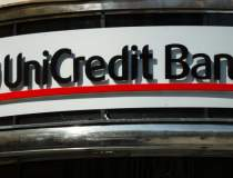 Unicredit Bank calca pedala...