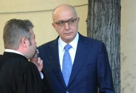 Puiu Popoviciu, aflat la Londra, contesta decizia de condamnare la sapte ani de inchisoare
