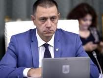 Mihai Fifor: Fondul Suveran...
