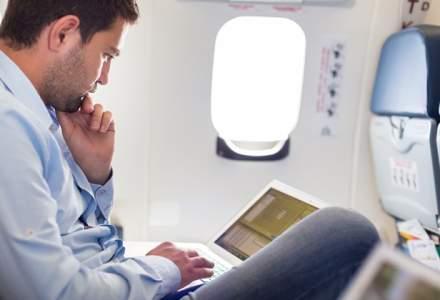 Google lanseaza serviciile Flights si Destinations si in Romania
