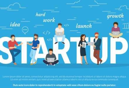 Scoala de bani: ce trebuie sa stii despre accesarea unui credit de prefinantare pentru programul Start-Up Nation