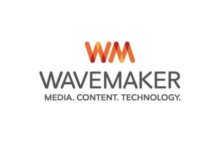 Agentiile de media MEC si Maxus au fuzionat si devin Wavemaker