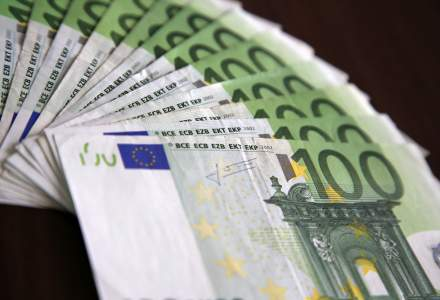 Institutul Cantacuzino ar putea primi fonduri europene in valoare de 100 de milioane euro