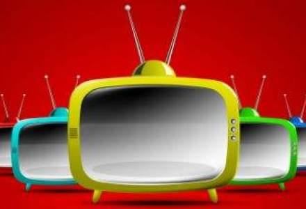Radu Moraru lanseaza un nou post de televiziune: Nasul TV