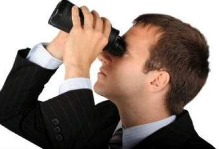 """Vom prinde EXPLOZIA online-ului? Primele declaratii ale """"greilor"""" despre 2012"""