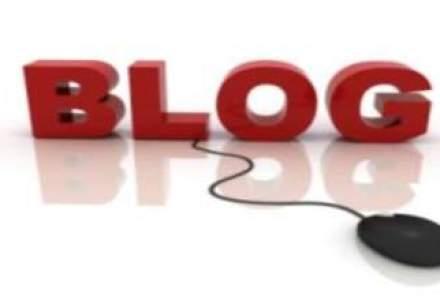 Revista Blogurilor de Business: Ce poti sa faci daca esti PFA si statul vrea sa-ti ia pielea de pe tine