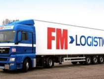 FM Logistic s-a rebranduit,...