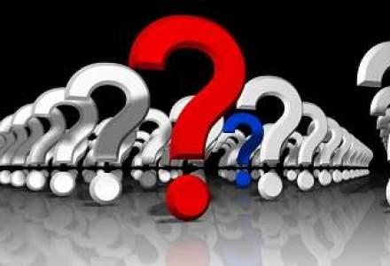 SIF-urile, intr-o noua era: 5 intrebari despre stirea anului pe Bursa