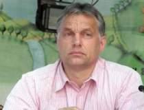Ungaria vrea fuziunea bancii...