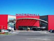 Carpathian vinde Macromall...