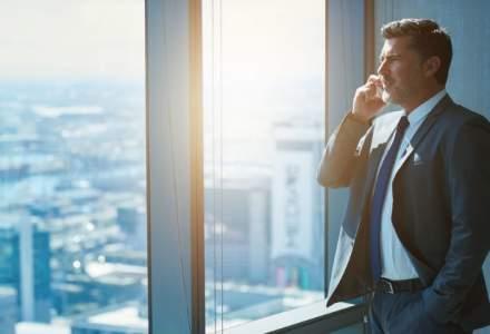 5 strategii simple prin care antreprenorii pot sa-si depaseasca competitia