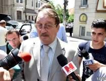 Mircea Basescu va fi eliberat...